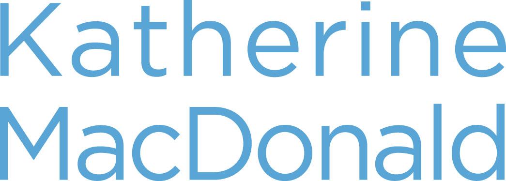 K macdonald midtown toronto family divorce immigration lawyer immigration law solutioingenieria Choice Image